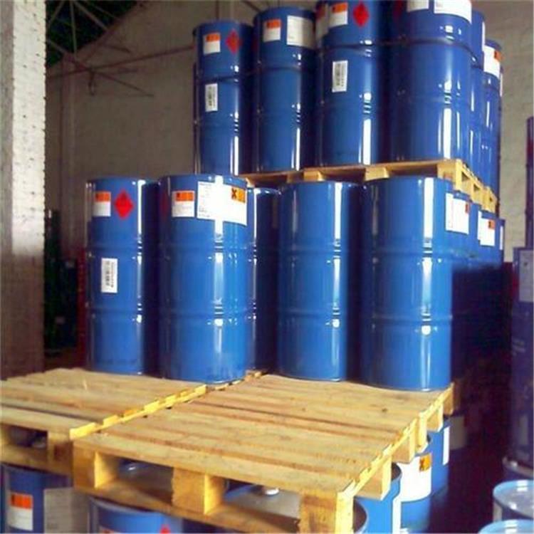 环氧树脂进口报关 青岛危险品进口清关操作步骤