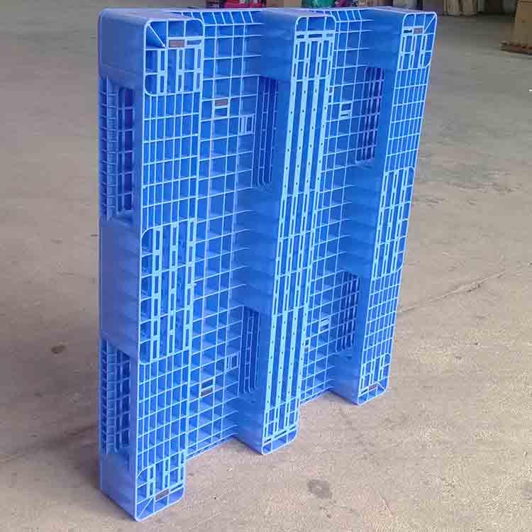 出口塑料托盘 北京厂家直销塑料托盘