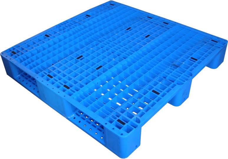 平板塑料托盘 临沂塑料托盘报价