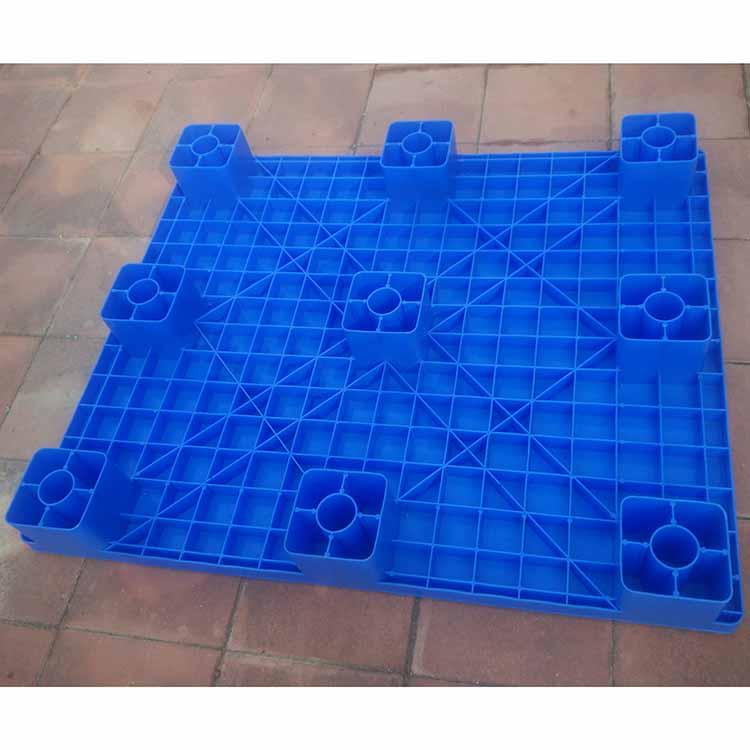 防滑塑料托盘 天津市塑料托盘厂家供货