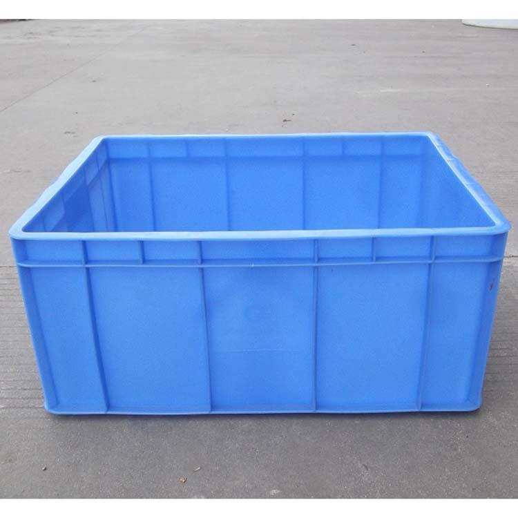 食品級塑料周轉箱 天津市塑料周轉箱廠家