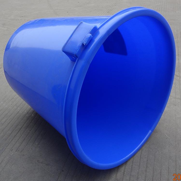 50L塑料垃圾桶 泰州塑料垃圾桶價格