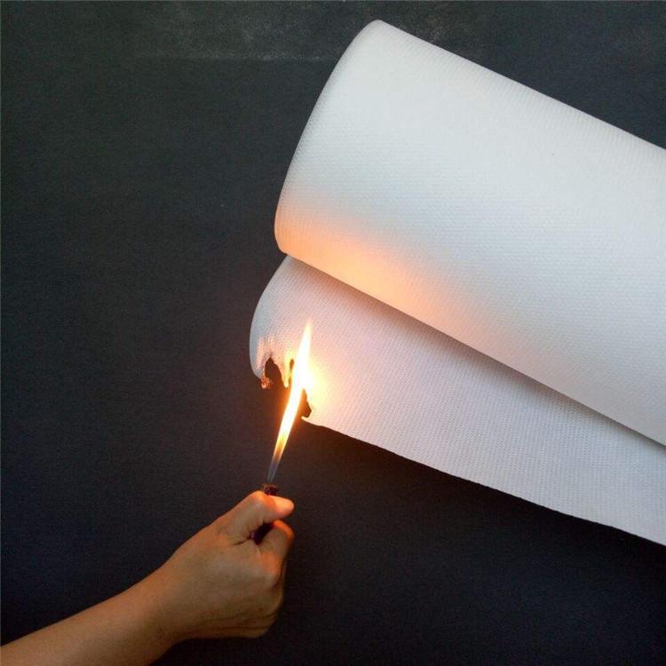 天津塑料阻燃袋价格 可按需定制
