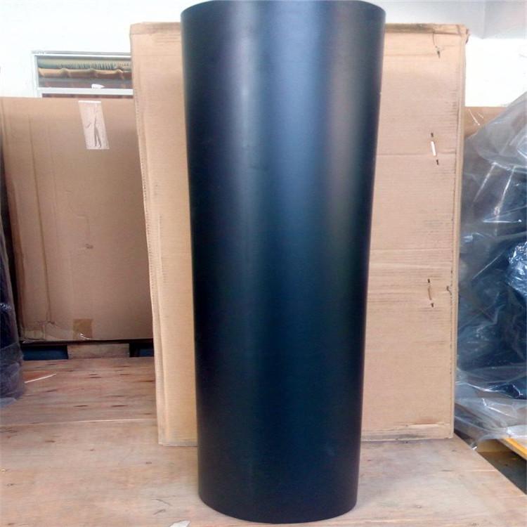 PVC阻燃膜 天津立体阻燃膜厂家 交货快捷
