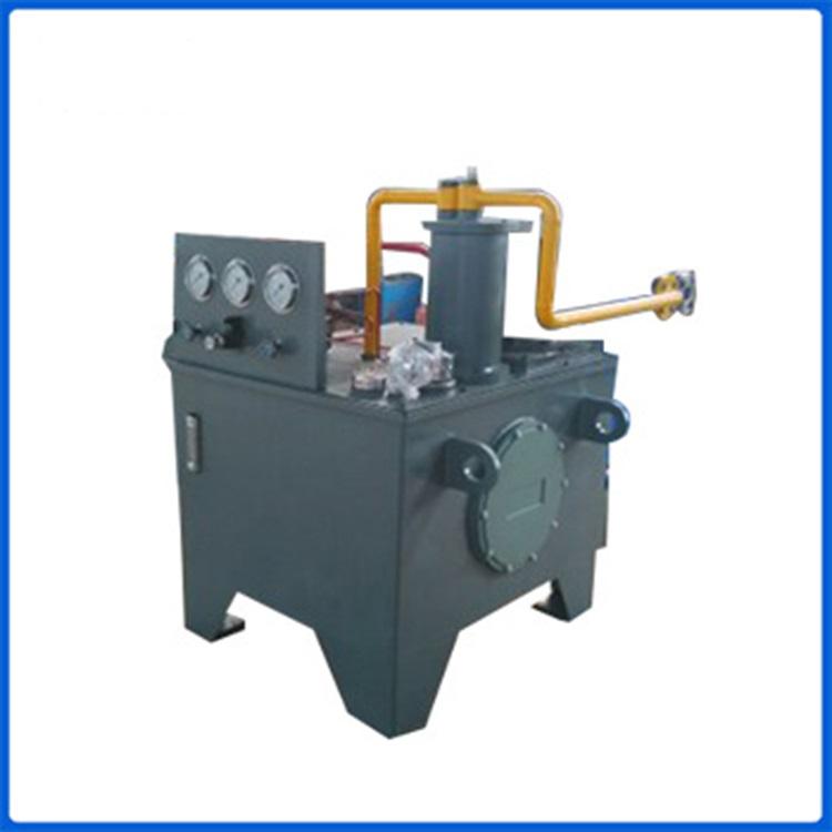非标定制电液压站山东厂家定制 连轧机 价格优惠 原装进口