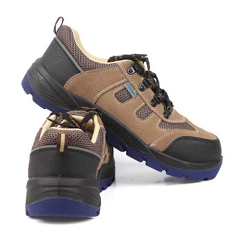 征安 多功能安全鞋
