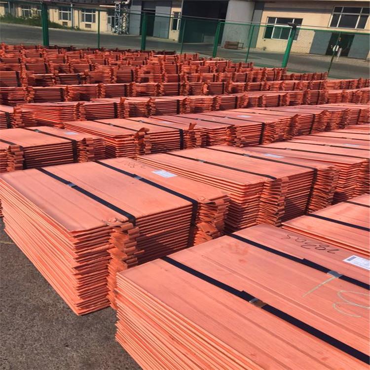 废铜回收价格 荔湾区铜芯电缆回收