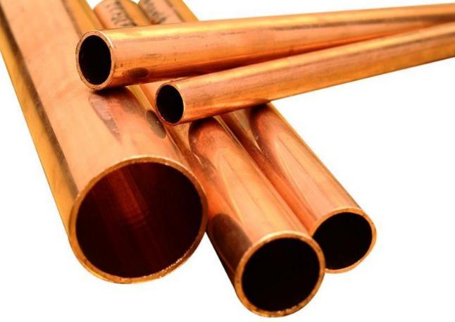 铜芯电缆回收 天河区黄铜回收价格