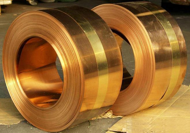 紫铜回收 番禺区铜芯电缆回收