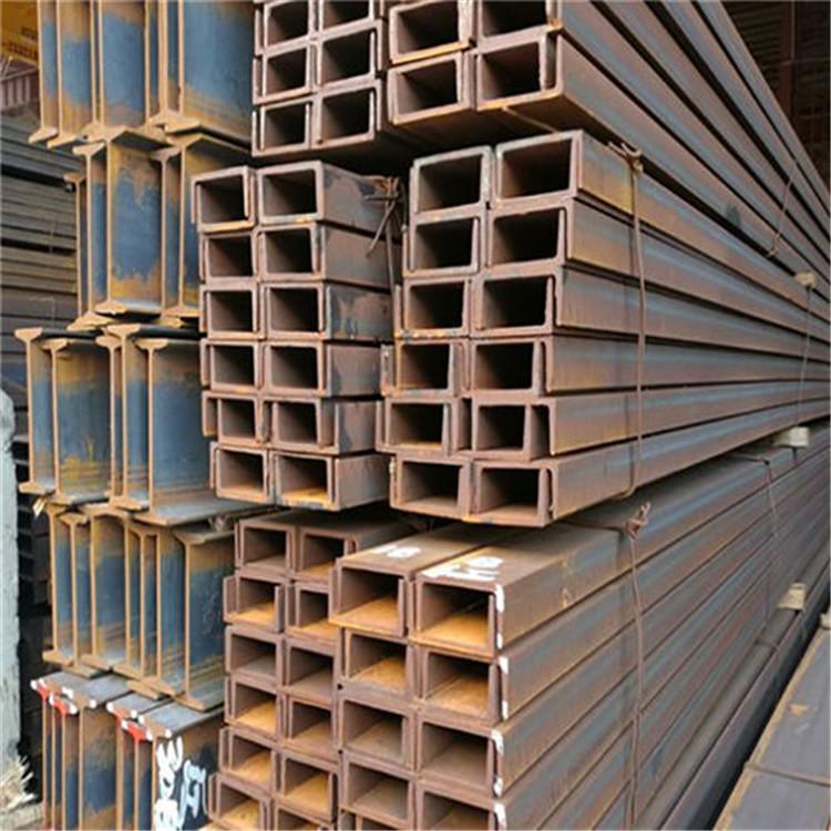 废铁回收公司 广州废铁回收价格