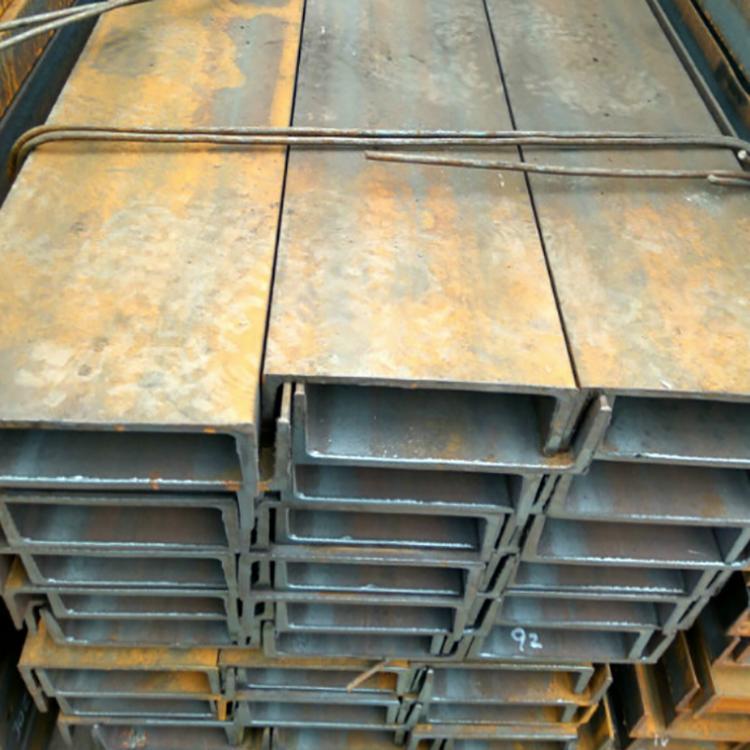 旧钢材回收厂家 番禺区废铁回收价格