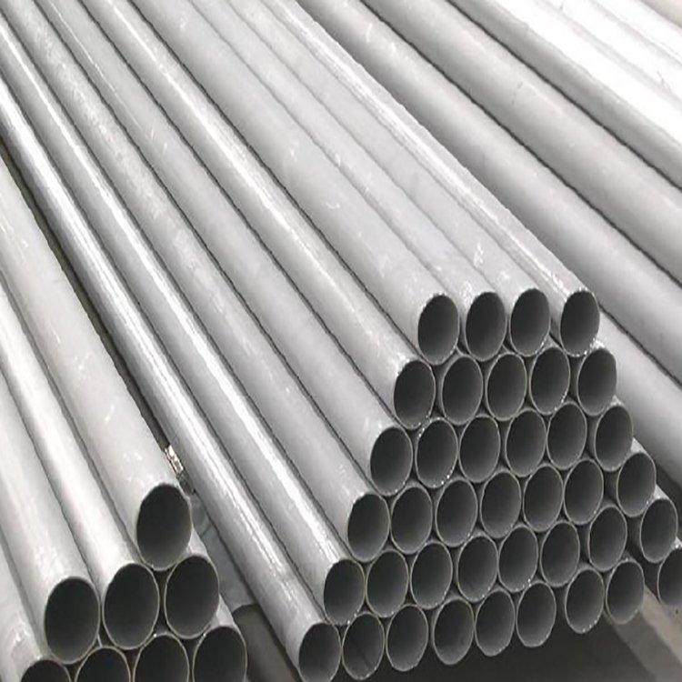 钢铁回收公司 广州废铁回收