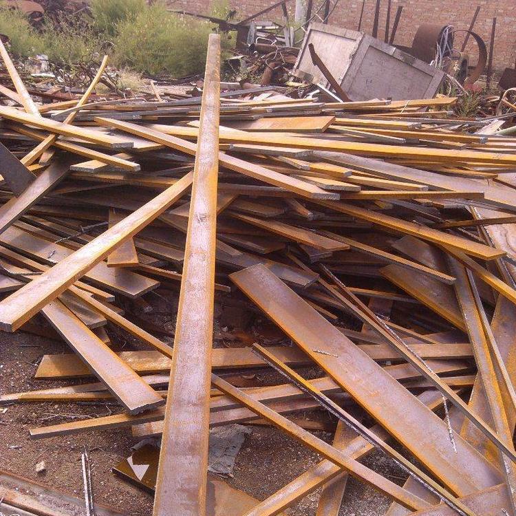 废铁回收价格 黄埔区废铁回收价格