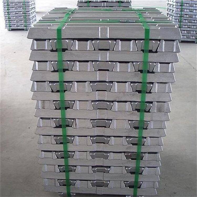 废铝回收 南沙区废铝回收价格