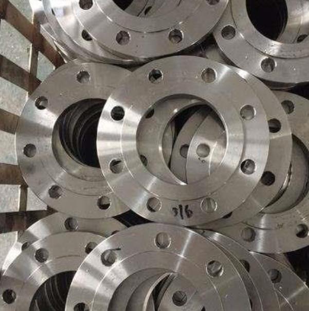 锌合金回收 广州废铝回收公司