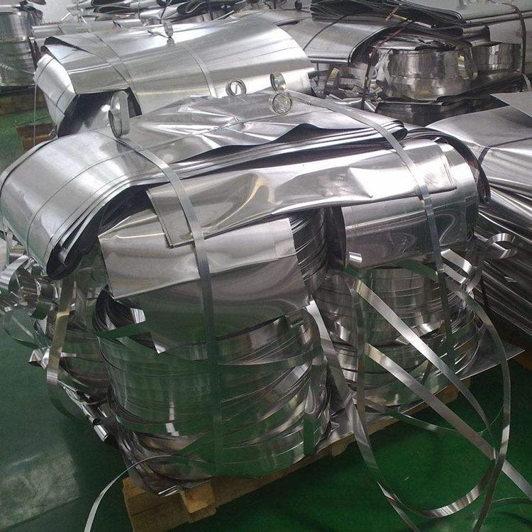 废铝回收公司 广州废铝回收价格