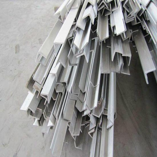 316不锈钢回收 白云区201不锈钢回收价格
