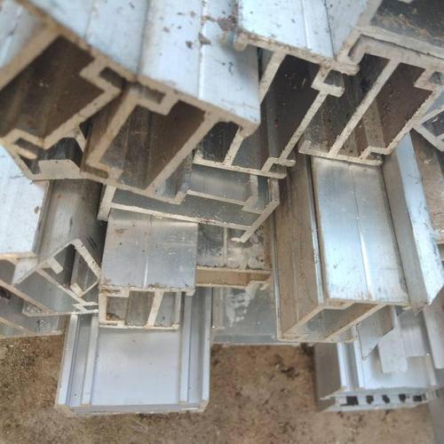 废不锈钢回收多少钱 增城区316不锈钢回收