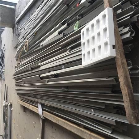 废不锈钢回收多少钱 番禺区废不锈钢回收多少钱