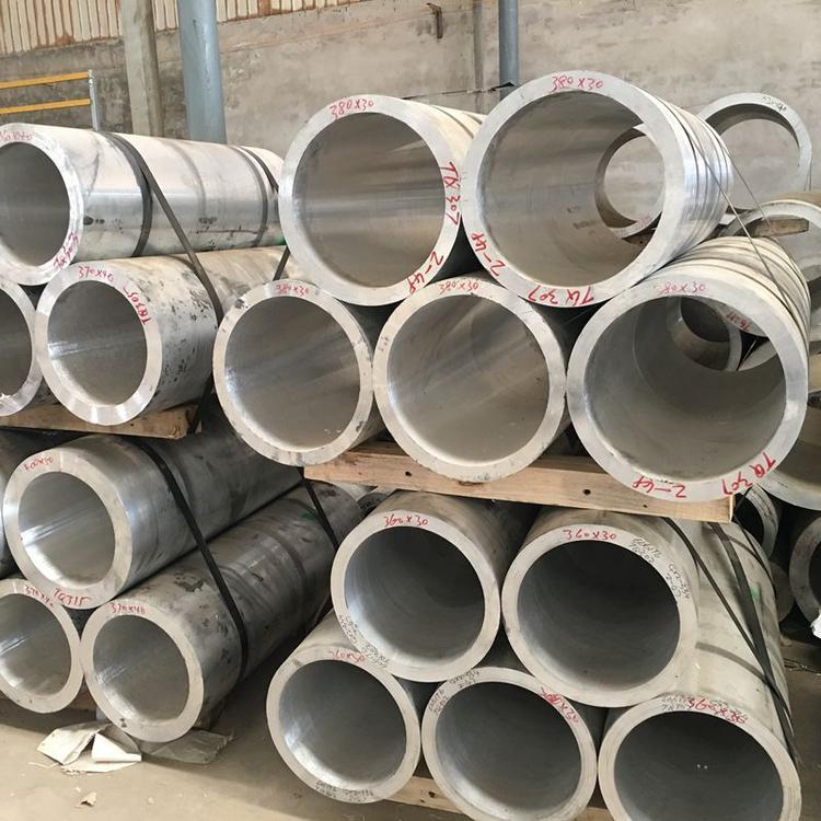 316不锈钢回收 越秀区201不锈钢回收价格