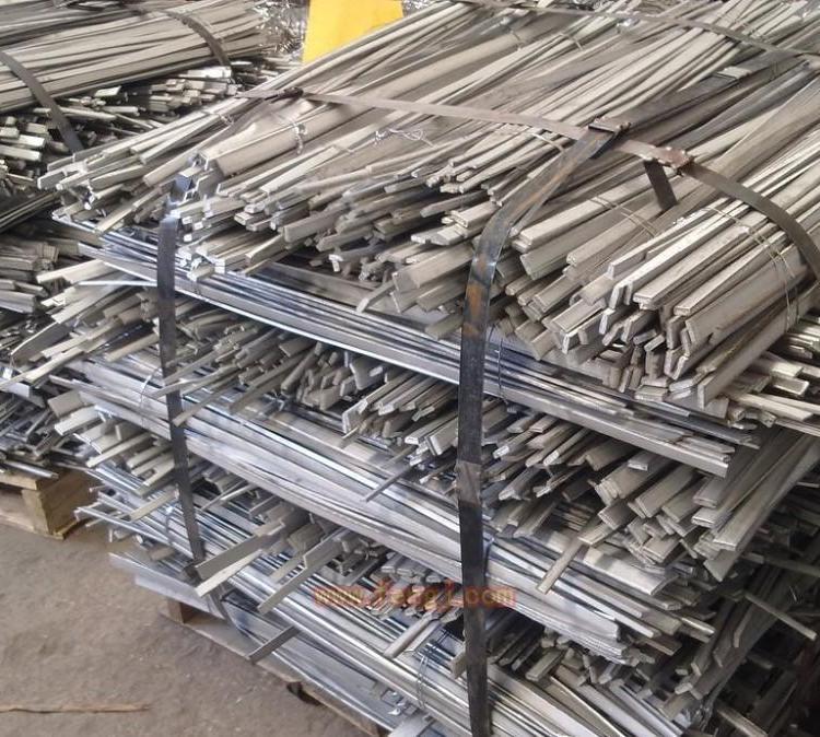 废不锈钢回收 增城区废不锈钢回收多少钱