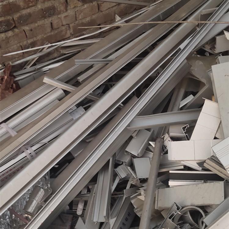 废不锈钢回收 花都区不锈钢回收公司