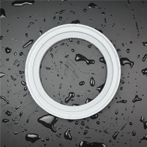 金牛 PVC止水环 止水环