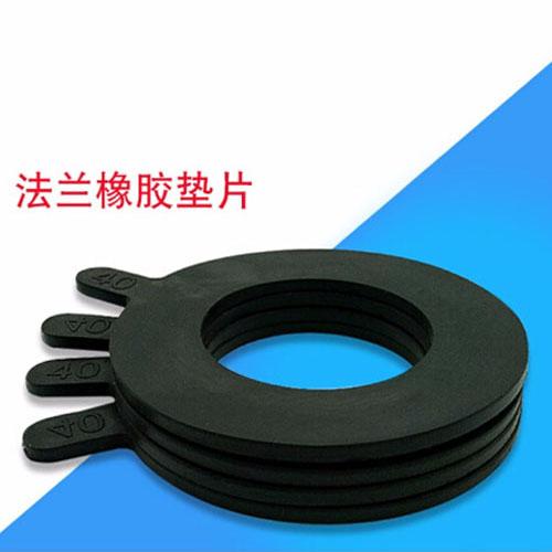 正通 材质:橡胶, 规格:DN50 材质:橡胶, 规格:DN50