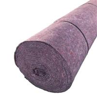 正通 类别:土工布, 颜色:灰色, 含量:100g/平方米 类别:土工布, 颜色:灰色, 含量:100g/平方米