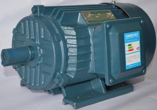 三相異步電動機 ELK三相異步電動機廠家批發