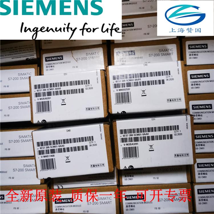 西门子标准型CPU 6ES7288-2DT08-0AA0SMART模块 特价销售