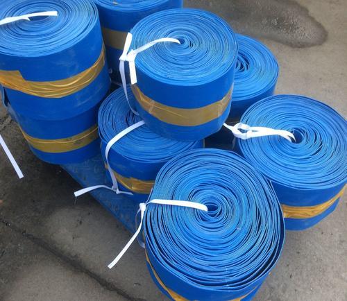 隧道排水材料 长沙双面毛细排水带生产厂家