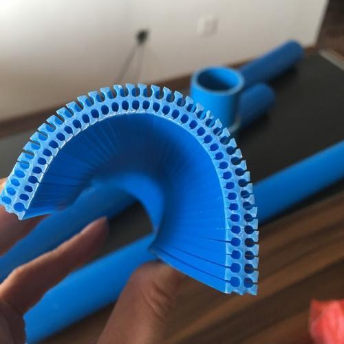 抗老化毛细排水带 重庆PVC毛细排水带价格