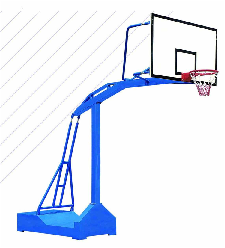 篮球架专卖 三亚篮球架零售