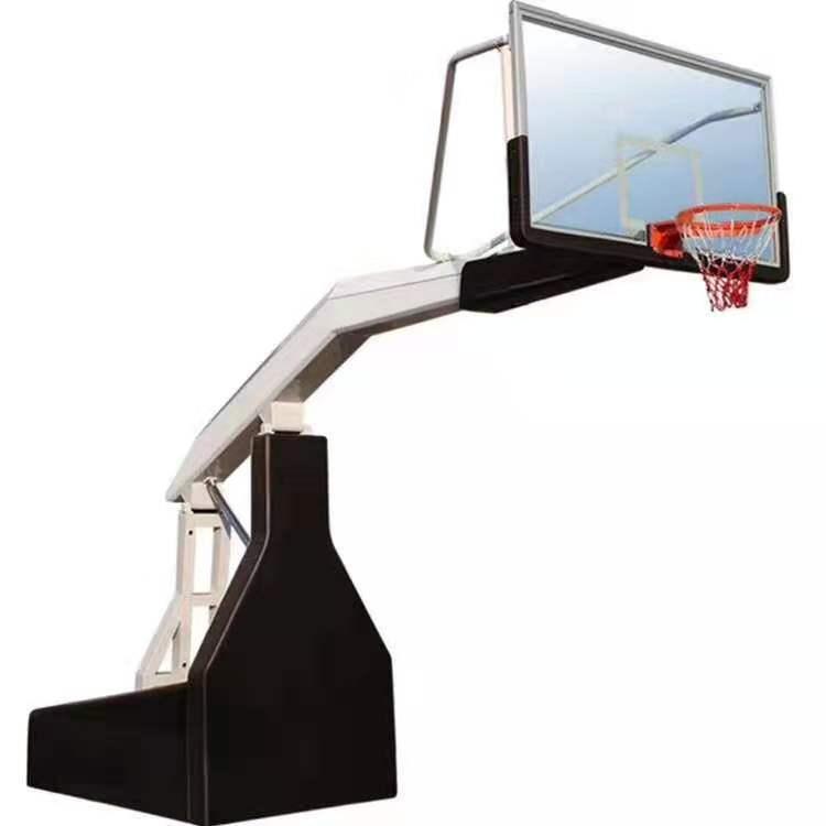 篮球架批发 杭州篮球架供应信息