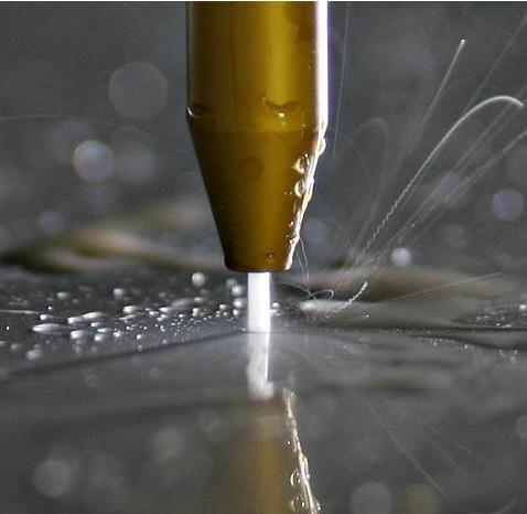高压水打毛 普洱高压水打毛费用