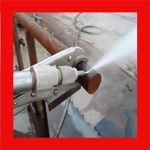 高压水射流技术应用 沙坪坝区水刀切割厂家
