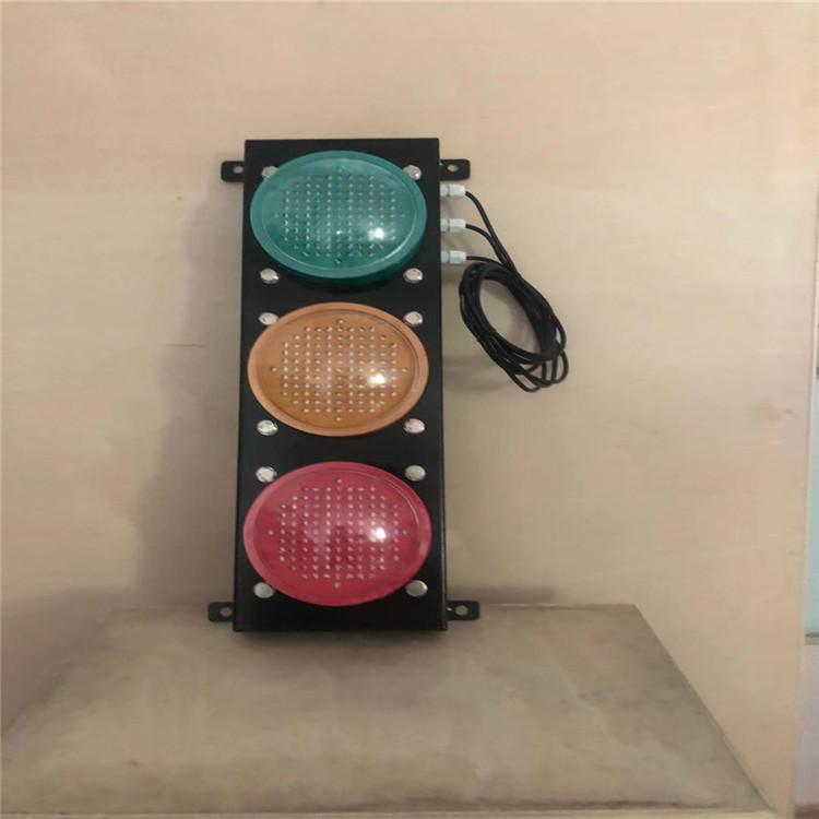 電源開關 斷相故障信號燈價格