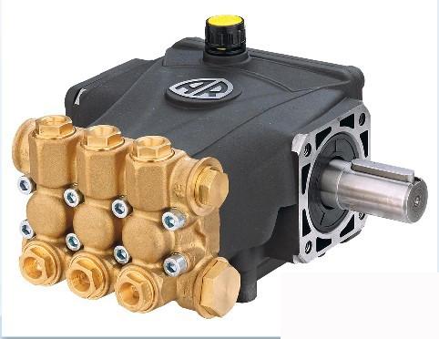 车间喷雾降尘设备 抚顺智能喷雾降温设备