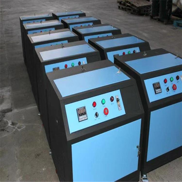 超声波加湿设备 天津智能超声波加湿设备