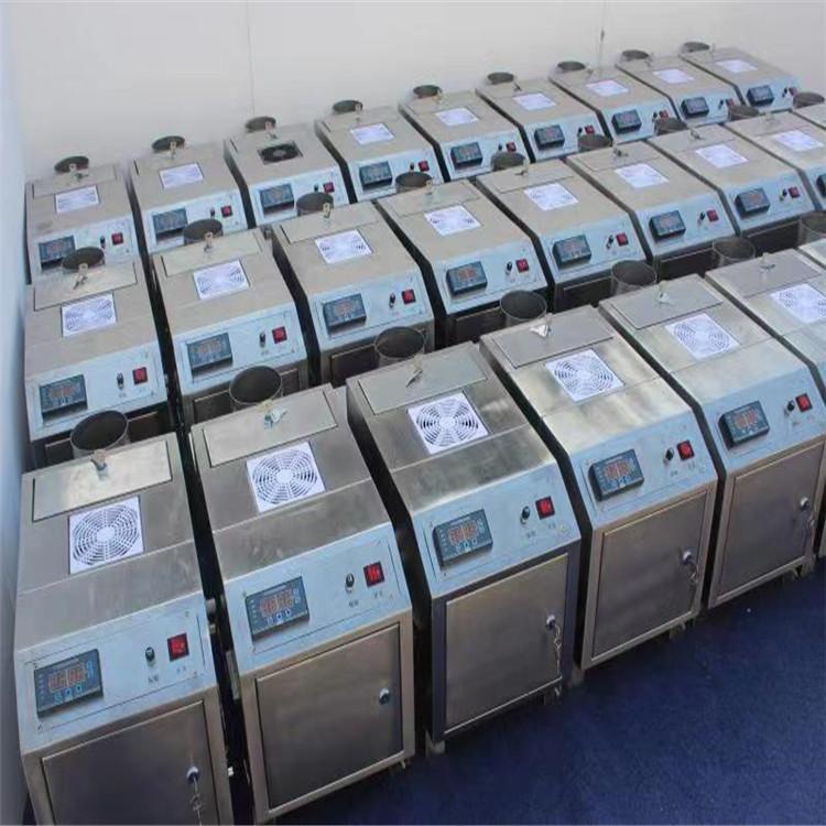 超声波加湿设备 徐州超声波加湿系统工程安装