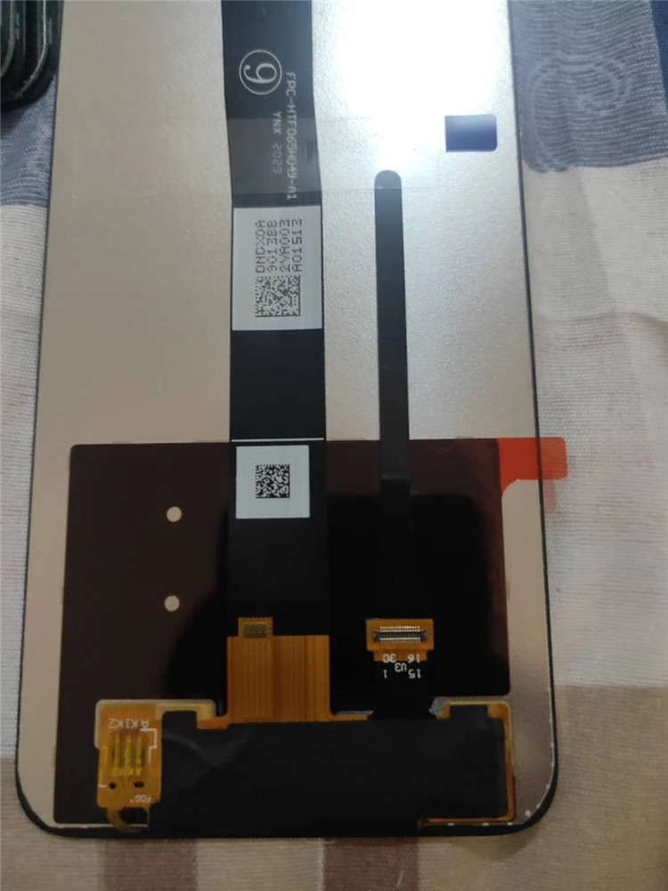 天价回收手机屏幕 深圳回收手机屏幕大量回收