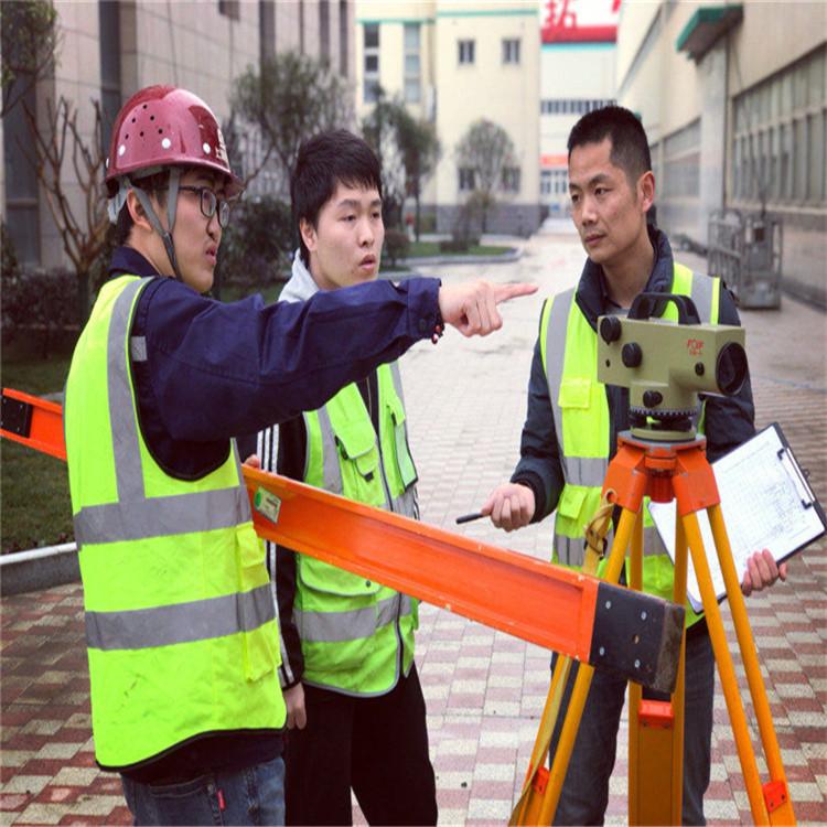 钢结构厂房安全性检测 广州办理房屋安全检测鉴定部门名单