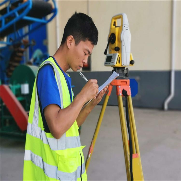 广告牌检测 北京从事房屋安全检测鉴定中心名录