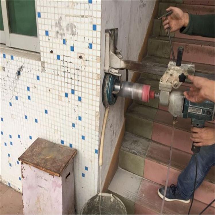 幼儿园房屋安全检测 天津办理房屋安全检测鉴定中心名单