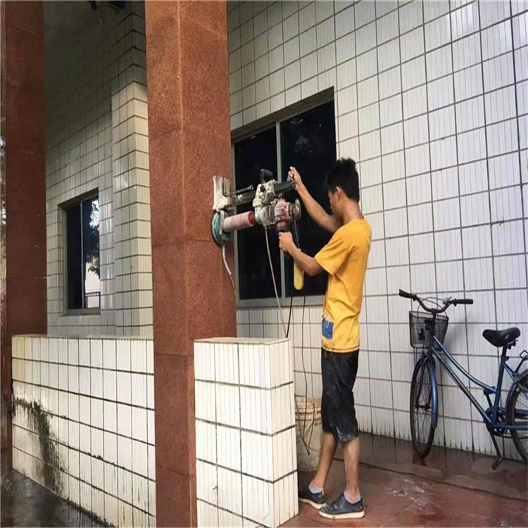 房屋检测报告 温州承接房屋安全检测鉴定中心名录