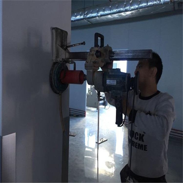 厂房承重安全检测 合肥从事房屋安全检测鉴定部门名单