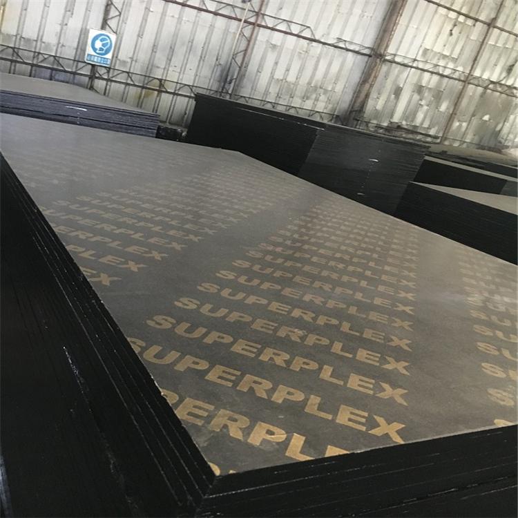 广州覆膜板-纸覆膜板报价