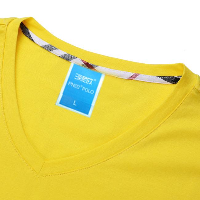 文化衫t恤定制-纯棉文化衫t恤定制平台
