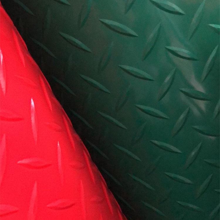 加厚防滑地面保护垫 歙县定制保护垫厂家